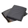 VAUDE Hogan UL 2P Tentaccessoires textiel grijs
